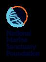 NMSF logo