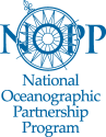 National Oceanographic Partnership Program